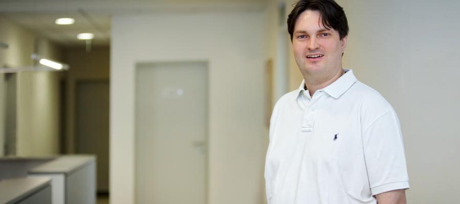 Dr. Schönhuber Arzt für Allgemeinmedizin und Hausarzt